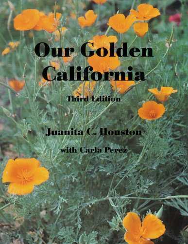 9780882801483: Our Golden California
