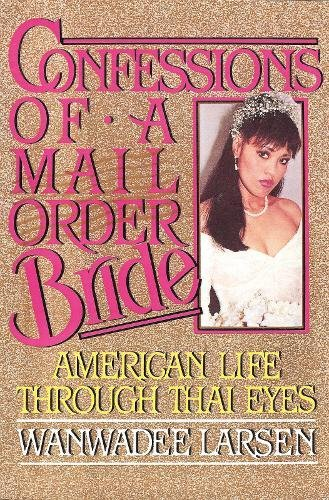 9780882820514: Confessions of a Mail Order Bride