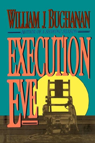 9780882821764: Execution Eve