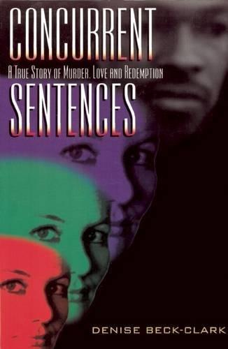 9780882821887: Concurrent Sentences