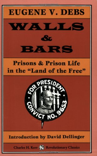 9780882862484: Walls & Bars: Prisons & Prison Life In The