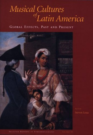 an analysis of parallels of tha latin american culture (identical to latin american and caribbean studies 76) from the porfiriato and the revolution to the present, a survey of mexican society and politics, with emphasis on the connections between economic developments, social justice, and political organization.
