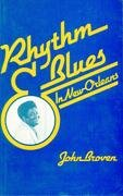 9780882891255: Rhythm and Blues in New Orleans