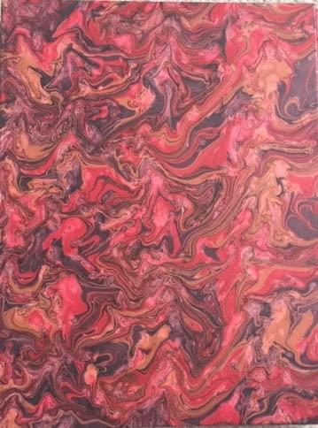 Hnizdovsky Woodcuts: 1944-1975: Abe M. Tahir