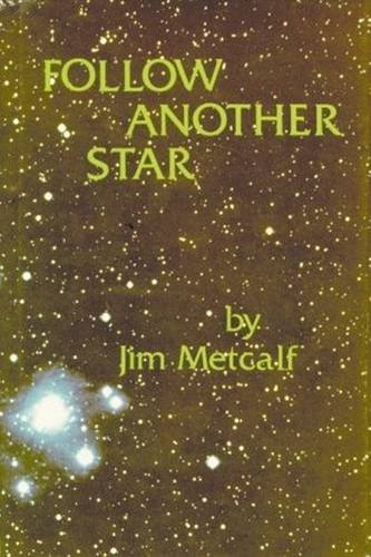 9780882892160: Follow Another Star (Poems)