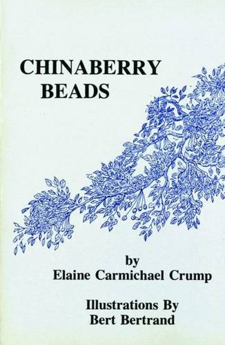 9780882892283: Chinaberry Beads (English and French Edition)