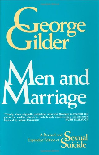 9780882894447: Men and Marriage