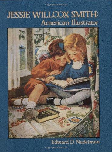 9780882897868: Jessie Willcox Smith: American Illustrator