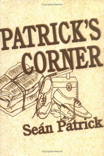 9780882898780: Patrick's Corner