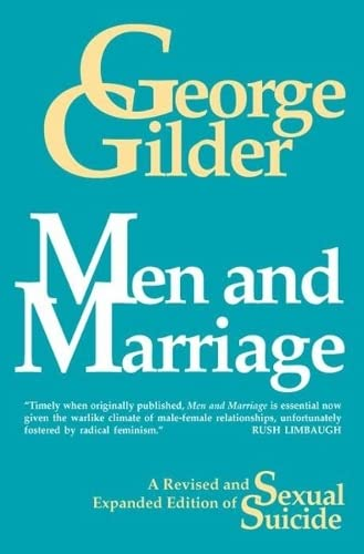 9780882899466: Men and Marriage
