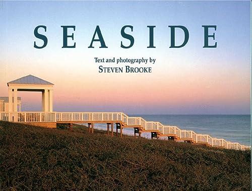 9780882899961: Seaside-Do Not Use