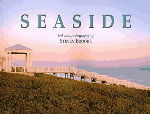 9780882899978: Seaside