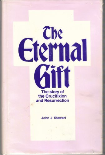 9780882900964: External Gift (The Story of the Crucifixion and Resurrection)