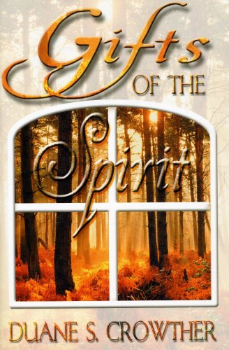 9780882902104: Gifts of the Spirit