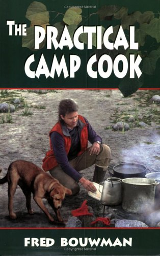 9780882903286: The Practical Camp Cook