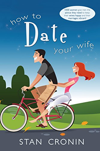 9780882907611: How to Date Your Wife
