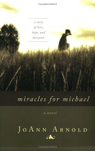 9780882907628: Miracles for Michael