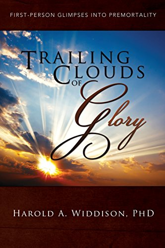 9780882907727: Trailing Clouds of Glory