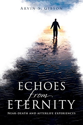 9780882909806: Echoes from Eternity