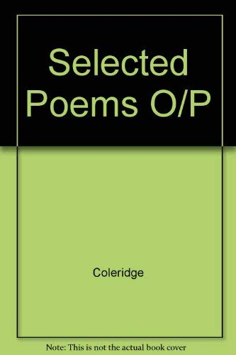 9780882950235: Selected Poems (Crofts classics)