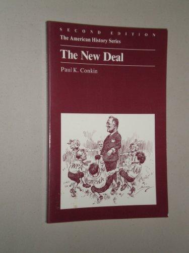 Conkin Paul K Abebooks
