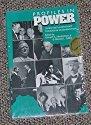 9780882959030: Profiles in Power: Twentieth-Century Texans in Washington