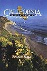 9780882959436: California: A History