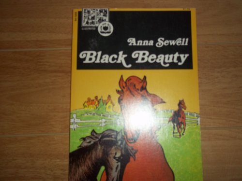 9780883010945: Black Beauty (Now Age Illus I Ser)