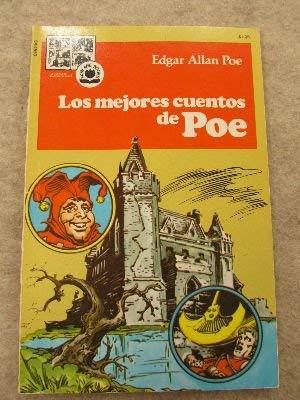 9780883014653: Los mejores cuentos de Poe