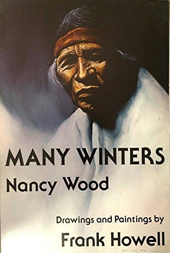 9780883076620: Many Winters