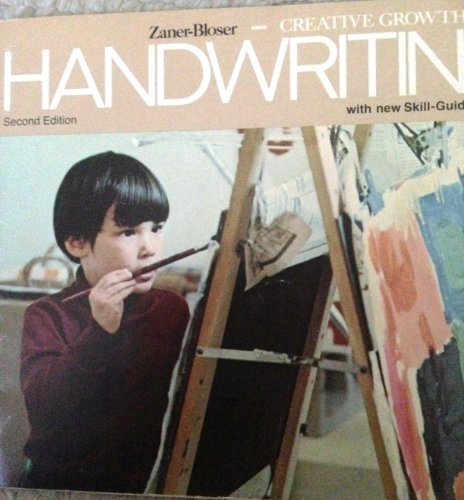 9780883093023: Handwriting: Basic Skills and Application (Readiness)