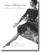 9780883147634: Seeing While Being Seen: Dance Photography and the Creative Process
