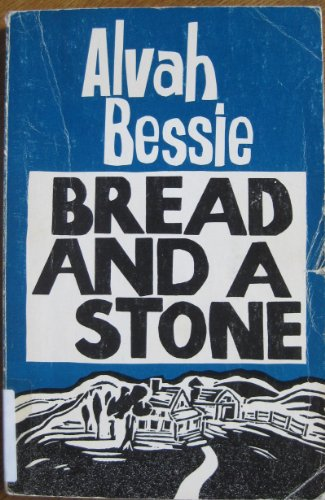 9780883165539: Bread and a Stone