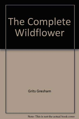 9780883170243: The Complete Wildfowler