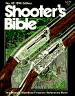 Shooter's Bible 1998, No. 89: Stoeger Publishing Co,