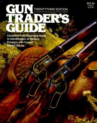 9780883172193: Gun Trader's Guide