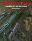 9780883172292: Heckler and Koch: Armorers of the Free World