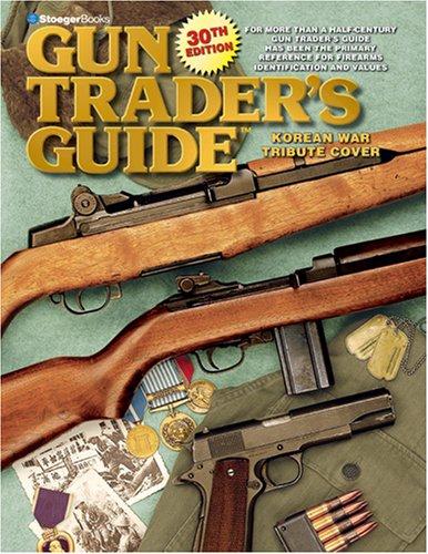 9780883173442: Gun Trader's Guide