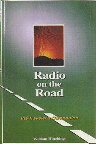 9780883312216: Radio on the Road: The Traveler's Companion
