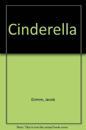 9780883320938: Cinderella