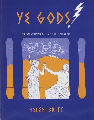 ye are gods book pdf