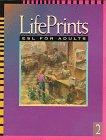 Lifeprints 2: Esl for Adults: Christy Newman