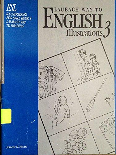 9780883363966: Laubach Way to English