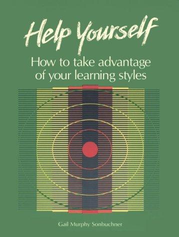 9780883365557: Help Yourself