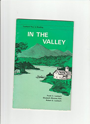 9780883369210: In the Valley (Laubach Way to Reading)