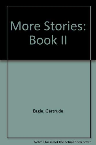 9780883369272: More Stories: Book 2