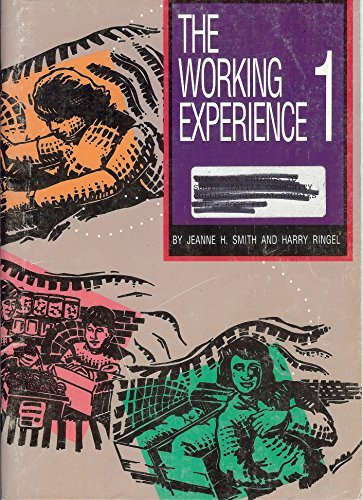 9780883369654: Working Experience 1