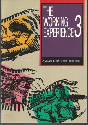 9780883369678: Working Experience 3