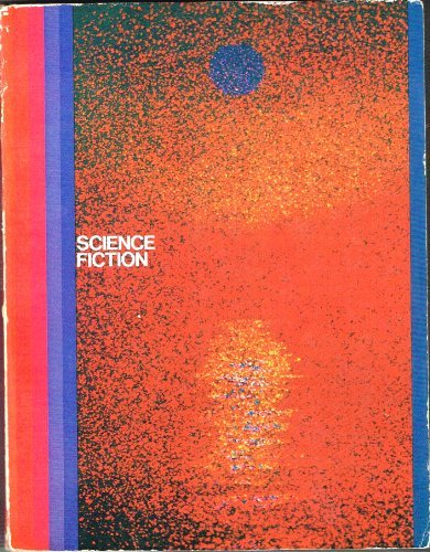 9780883431160: Science Fiction