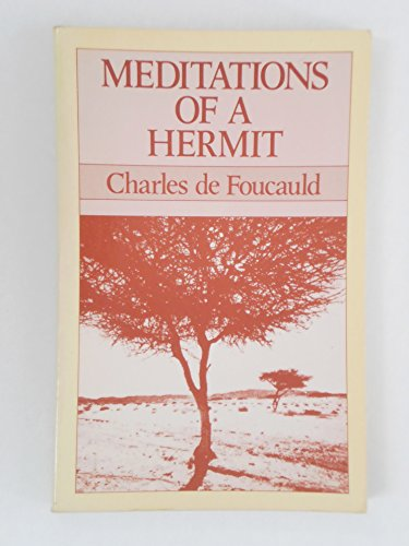 9780883443255: Meditations of a hermit